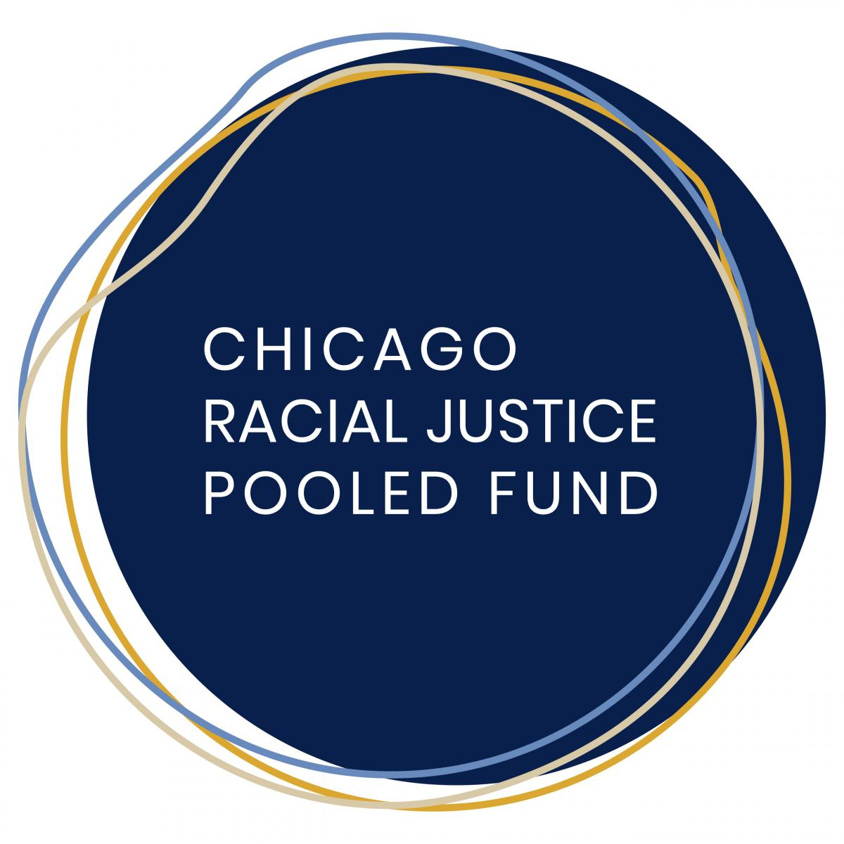 Chicago Racial Justice Pooled Fund Crossroads Fund